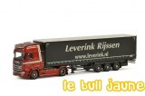 SCANIA S Leverink