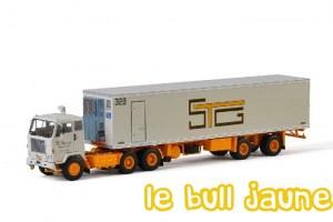 VOLVO F88 STG Autier