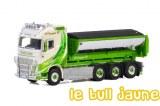 VOLVO FH04 JA Transport
