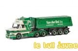 SCANIA T 143 Van Der Bel