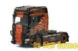 SCANIA S ENDRES
