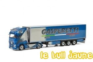 VOLVO FH04 GASPARETTI