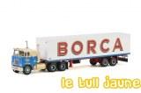 MACK F700 Borca