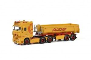 MB MP04 Valeske