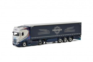 SCANIA S Tiefenthaler