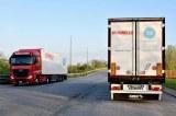 MB M4 Torello Trasporti Srl