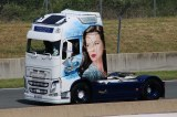 VOLVO FH04 Kenny Coin