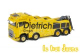 VOLVO FH04 Dietrich