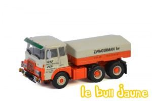 FTF F C. Zwagerman