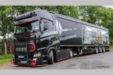 SCANIA S Transports Bouyat