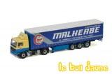 VOLVO F12 Malherbe