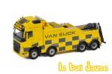 VOLVO FH04 Van Eijck