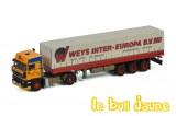 DAF 3600 Weys International