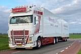VOLVO FH04 Brandhoff Transport