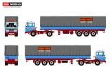 DAF 2600 Rynart Trucks
