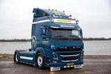 VOLVO FM04 M. van den Heuvel