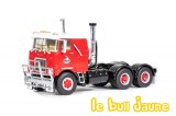 MACK F700 rouge