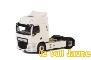 DAF CF SC 4X2