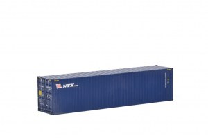 Container 40Ft NYK