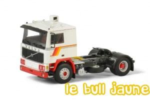 VOLVO F12 4x2