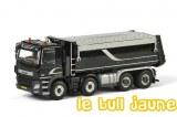 DAF CF Benne