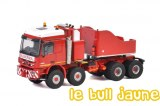 MB ACTROS MP03 TITAN 8x8