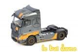MB Actros 4x2 gris