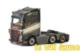VOLVO FH04 M de Groot