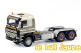 SCANIA R143 AFFOLTER