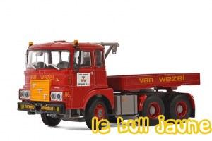 FTF Van Wezel