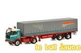 VOLVO F88 Rynart Trucking