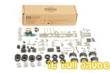 Chassis VOLVO 8x4 kit