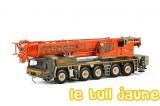 TADANO FAUN ATF220G-5 Friderici