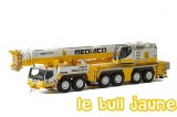 LIEBHERR LTM1350 MEDIACO