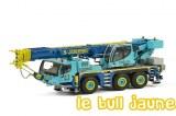 LIEBHERR LTM1050 Jinert