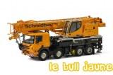 LIEBHERR LTF1060 Schmidbauer