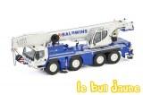 LIEBHERR LTM1090-4.2 Baldwins Crane Hire