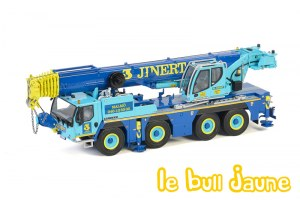 LIEBHERR LTM1090-4.2 Jinert