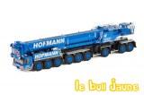 LIEBHERR LTM1750 Hofmann