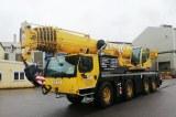 LIEBHERR LTM1090-4.2 Steil