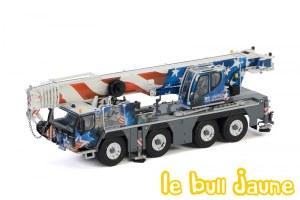 LIEBHERR LTM1090-4.2 LPS