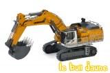 LIEBHERR R9150B